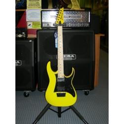 RG331M-YE chitarra elettrica Ibanez