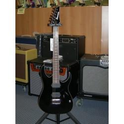RGIR20FE-BK chitarra elettrica Ibanez