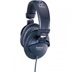 RH-200 cuffie Roland