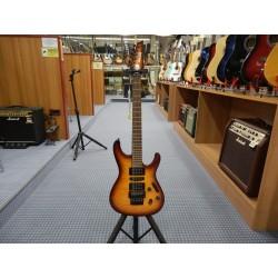 S5570Q-RBB Prestige Japan chitarra elettrica Ibanez