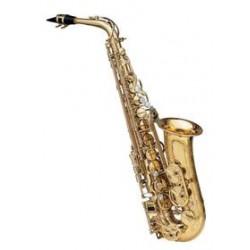 SA 80 serie II Jubilee sassofono contralto Henri Selmer Paris
