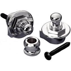 Schaller Security Lock Set completo
