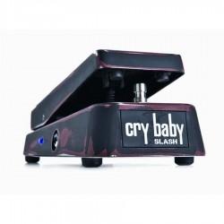 SC95 slash classic cry baby Dunlop
