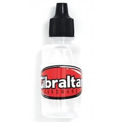 SC-GLO lubrificante per pedali Gibraltar