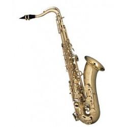 Serie III Jubilee sassofono tenore Henri Selmer Paris