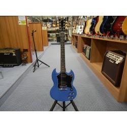 SG Special chitarra elettrica Gibson