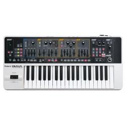 Roland SH-01 Gaia sintetizzatore