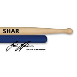 SHAR Signature Series Gavin Harrison Vic Firth