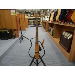 SLG110S chitarra silent Yamaha