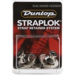 SLS1031N Straplok Dual Dunlop