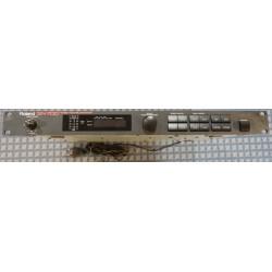 Roland SN700 processore usato EFX