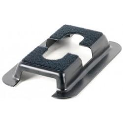 Pedal Riser Stage Trix