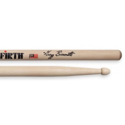SGB Signature Series Gregg Bissonette Vic Firth