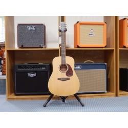 Protege B18 cedar chitarra acustica elettrificata Norman