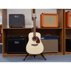 B20 Encore chitarra acustica elettrificata Norman