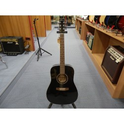 B20 Encore high gloss nera acustica Norman