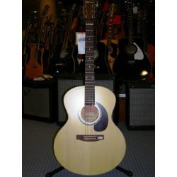 B20 Encore natural Mini Jumbo chitarra acustica Norman