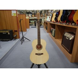 B20 Encore Folk natural chitarra acustica Norman