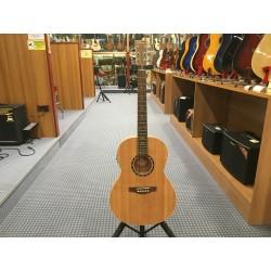 B20 Encore Folk chitarra acustica elettrificata Norman