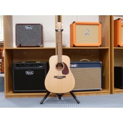 Studio ST40 chitarra acustica elettrificata Norman