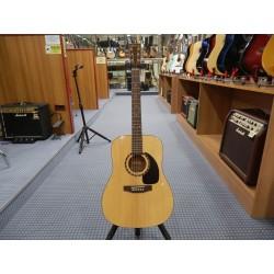 B50 Studio natural chitarra acustica Norman
