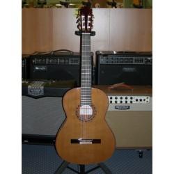 1NE chitarra classica Ramirez