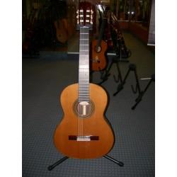 SP chitarra classica Ramirez