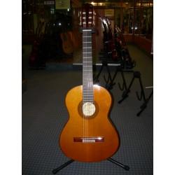 650 Special chitarra classica Ramirez