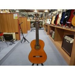 Josè Ramirez Elite 650 chitarra classica