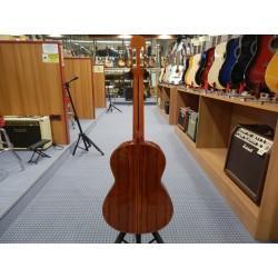 Elite 650 chitarra classica Ramirez