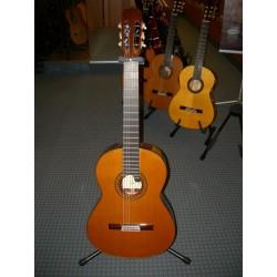 Auditorio 650 chitarra classica Ramirez