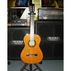 130 years chitarra classica Ramirez
