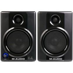 M-Audio Studiophile AV40 coppia monitor attivi
