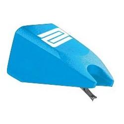 Stylus Blue puntina Reloop