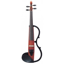 Yamaha SV-130 violino silent