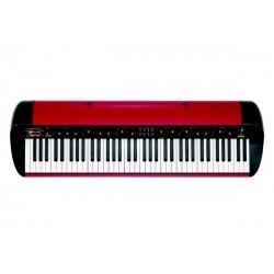 SV1-73 piano stage Korg