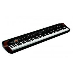SV1-88 piano stage Korg