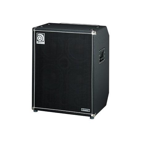 SVT-410HLF cassa 500 watt Ampeg