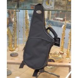 Stefy Line Bags SW103 borsa per sax contralto