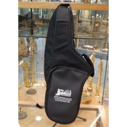 Stefy Line Bags SW-104 borsa per sax tenore