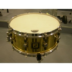 SY-146 rullante Sonor