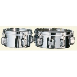 T468 set mini timbales Toca