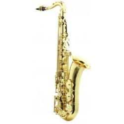 Alysée T818L sax tenore laccato