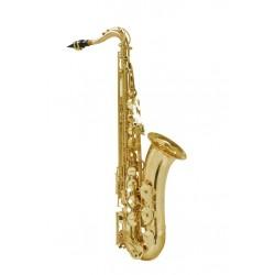 T-818L Miller sax tenore Mavis