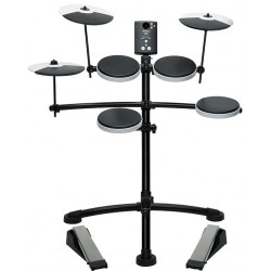 Roland TD1K V-Drums