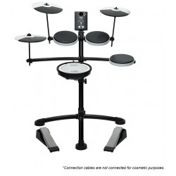 TD1KV V-Drums Roland