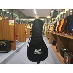 TH1 borsa per mandolino piatto Stefy Line Bags