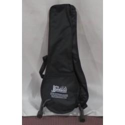 TH2 borsa per mandolino napoletano Stefy Line Bags