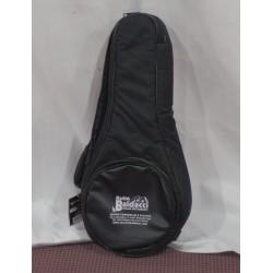 Stefy Line Bags TH21 borsa per mandolino piatto