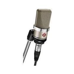 Neumann TLM 102 microfono a condensatore